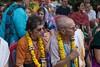IMG_5445 (iskconmonk) Tags: festival prabhupada swami kartik prabhu brahmananda vrindavan iskcon swamiji sanyasi goshala iskconvrindavan