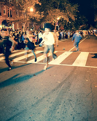 2015 High Heel Race Dupont Circle Washington DC USA 00142