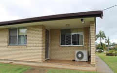 1/100 College Street, East Lismore NSW