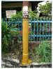 jasa-perbaikan-tiang-listrik-wilayah-sumatera-selatan-jambi-dan-bengkulu-lokasi-cabang-lahat-9 (ramdhanijaya) Tags: tiang listrik perbaikan