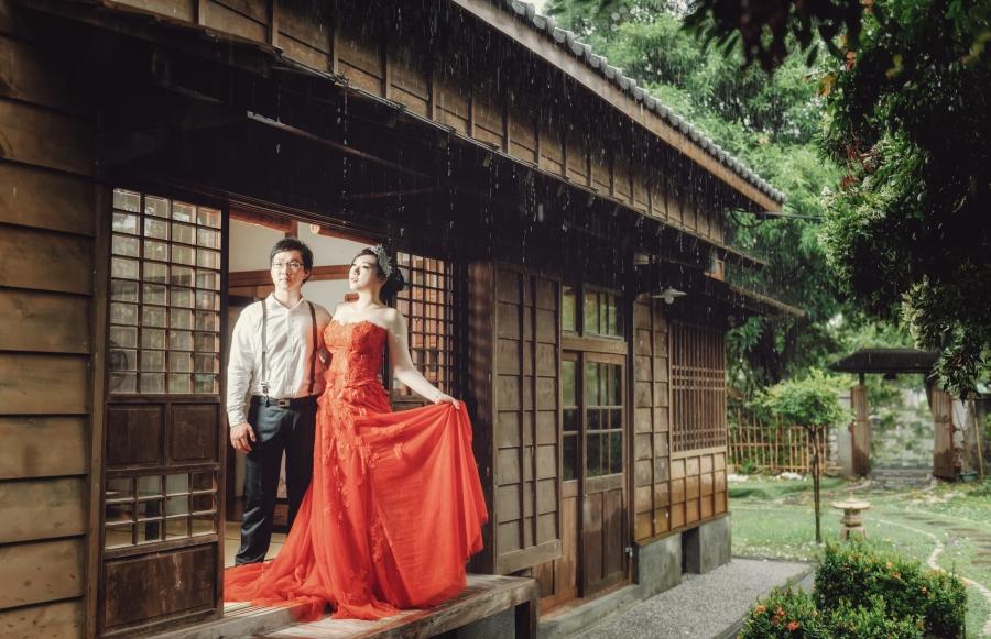 台南自助婚紗 澤于D4X_9331-編輯++