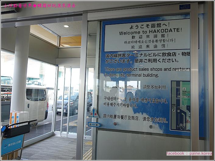 函館機場 (2).JPG