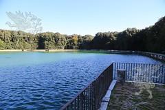 ReggiaCaserta_Parco_012