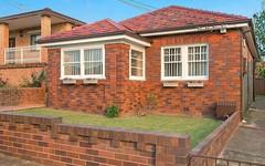 7 Downey Street, Bexley NSW