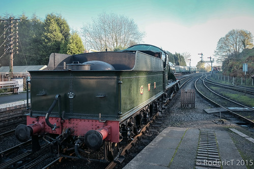 20151107-DSCF0931 Steam Engine Severn Valley Railway Worcestershire.jpg