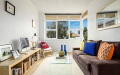 25/23-25 Gower Street, Summer Hill NSW