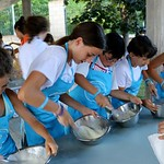 "Campamentos MasterChef <a style=""margin-left:10px; font-size:0.8em;"" href=""http://www.flickr.com/photos/137239924@N03/22930505499/"" target=""_blank"">@flickr</a>"
