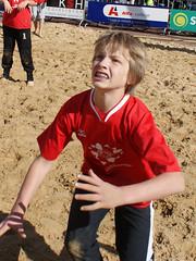 Beach 2009 basis 017