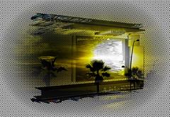 Backlight (Jocarlo) Tags: light sunset sky sun art luz sol backlight clouds contraluz ngc amanecer nubes photowalk editing melilla nationalgeographic specialeffects iluminación photograpfy opticalart afotando flickraward sharingart arttate magicalskies montajesfotográficos photowalkmelilla crazygenius pwmelilla blinkagain jocarlo flickrstruereflection1 magicalskiesmick soulocreativity1 flickrclickx adilmehmood creativeartphotografy