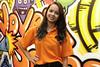 Jovem Senador 2015 (Senado Federal) Tags: brasília brasil df perfil bra estudantes redação adrielle jovemsenador2015