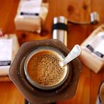 Aeropress Coffee Maker thumbnail
