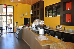 "Cocos Coffee & Snacks • <a style=""font-size:0.8em;"" href=""http://www.flickr.com/photos/99775553@N08/23110904009/"" target=""_blank"">View on Flickr</a>"