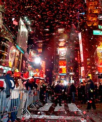 A3BENN (tphotoviewer) Tags: new york city eve nyc urban usa holiday men clock tourism festival night america balloons festive square outdoors happy evening leaf women o year north police nypd s excited security tourists confetti safety celebration busy midnight end males change times years roberts females cheerful visitors frances crowds cheering twelve crowded 2007 lively resolutions midnite exuberant fmr effusive rblfmr