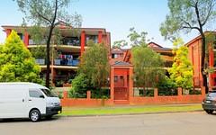 12/7-13 Melanie Street, Bankstown NSW