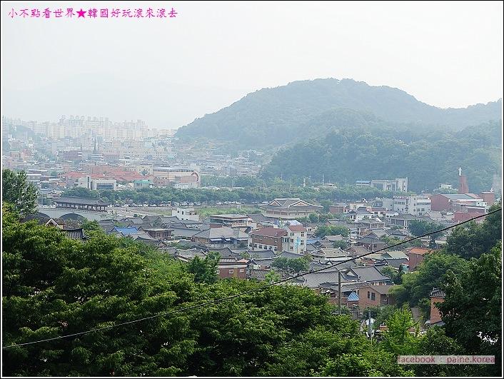 全州滋滿壁畫村 (29).JPG