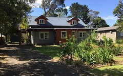 Address available on request, Erowal Bay NSW