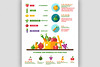 @Decorwithme : #Healthy #Food #nfographic #Poster https://t.co/4oOwjeqyal #nutrition #healthyfood #graphicdesign #creative #vector https://t.co/J8ReUW96YT (jdubr) Tags: food orange chart abstract mushroom sign set fruit illustration tomato lunch design healthy flat symbol drink eating background web text report banner lifestyle content bio broccoli vegetable icon collection business eat health diagram meal document data info organic concept diet information vector template pictogram element infographic statistic percentage nutritional twitter ifttt infochart