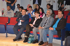 DSC_0076 (Al Ahliyya Amman University) Tags: cinema art television comedy university theatre amman jo jordan actress actor aau programs drama faculty academic تلفزيون فنان departments ccbysa ahliyya اعلام سينما balqa alsaro