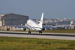 A36-001 LMML 29-11-2015 (Burmarrad) Tags: cn force aircraft air australian royal australia airline boeing raaf registration 30829 lmml a36001 7377dtbbj 29112015