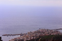 Marettimo, Egadi Islands, Sicily Sicily, October 2015 544 (tango-) Tags: italien italy italia italie sicilia egadi sizilien sicilie