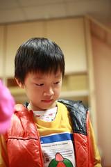 IMG_9008.jpg (小賴賴的相簿) Tags: 昆蟲 小孩 兒童 獨角仙 鍬形蟲 飼養 anlong77 anlong89 小賴賴 小賴賴的相簿