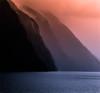Ridges in Doubtful Sound (mharoldsewell) Tags: newzealand nikon photos nikkor 2009 2015 nikond80 lr5 mharoldsewell mikesewell