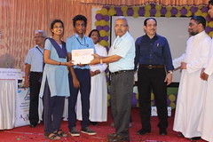 "Avanza Master Quiz '16 Grand Finale • <a style=""font-size:0.8em;"" href=""http://www.flickr.com/photos/98005749@N06/31284126120/"" target=""_blank"">View on Flickr</a>"