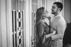 OF-PreCasamentoJoanaRodrigo-391 (Objetivo Fotografia) Tags: casal casamento précasamento prewedding wedding silhueta amor cumplicidade dois joana rodrigo portoalegre retrato love felicidade happiness happy