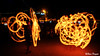 0S1A7875 (Steve Daggar) Tags: firetwirling lioghtspinning lightspinning flowjam terrigal terrigalflowjam gosford nswcentralcoast