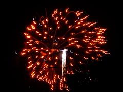 PB260242 (photos-by-sherm) Tags: flotilla boats fireworks wrightsville beach nc november parade supper