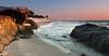 DSC_5481 (Adam Gołąbiewski) Tags: sunset hel peninsula poland pomeranian sun hitechreverse gnd cokin
