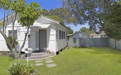 6 Victoria Avenue, Toukley NSW