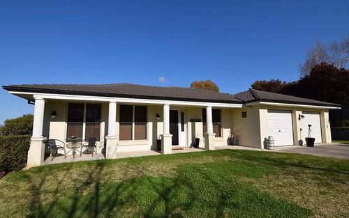 41 Osborne Avenue, West Bathurst NSW 2795