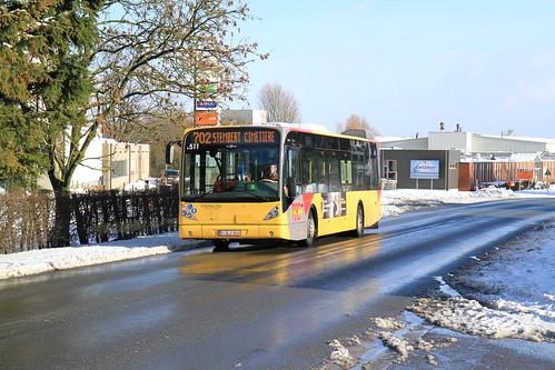 SRWT 5511-702