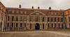 Dublin Castle (Andy Latt) Tags: dsc02301r andylatt sony rx100m3 dublincastle dublin ireland eire castle architecture irish