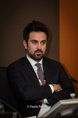 Post-Trading & T2S Forum 2016 (ABIEVENTI) Tags: abi abieventi milano centrocongressiabi forumt2s migrazione piattaforma posttrading banca banche