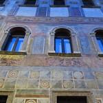 "Trento <a style=""margin-left:10px; font-size:0.8em;"" href=""http://www.flickr.com/photos/14315427@N00/31694978726/"" target=""_blank"">@flickr</a>"