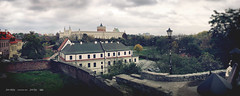 Lublin City (lublinianie) Tags: lublin lublinianie city break citybreak holidays holiday tourism trip poland europe