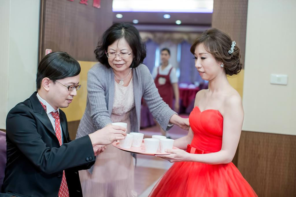 婚禮-0033.jpg