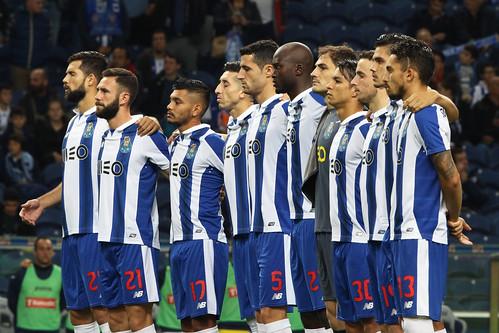 FCPORTOROUCA012