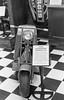 img007 (Jimmy Lloyd) Tags: minolta x700 35mm film kodak trix 50mmf17