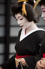 sophisticated (byzanceblue) Tags: gion kyoto miyagawacho geisha geiko maiko japan japanese traditional formal woman female lady beauty beautiful kagai kimono kanzashi とし真菜 宮川町 祇園 芸妓 舞妓 駒屋