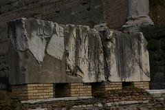 Rome 2010 1680