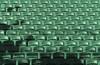 Seats (waldo.posth) Tags: sony a99ii tamron f3563 28300mm di pzd 300mm