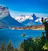 _1212086 (5816OL) Tags: vacations dad glacier2016