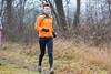 Oliebolcross5-88 (Martin1104) Tags: deboks klazienaveen triathlon drenthe nederland dvc oliebollencross nieuwdordrecht