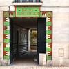 Bains Montansier (Pixdar) Tags: vincennes bains iledefrance valdemarne