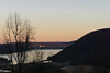 DSC00565-2 (romype77) Tags: sony a6000 ilce6000 pz 1650mm f3556 oss bear mountain state park new york bearmountain newyork wildlife nature natura panorama sevenlakes seven lakes water acqua lago lake bosco forest deer cervo cervi leaf leaves foglia foglie baita cabin albero alberi tree trees animale animali winter inverno flora fauna prato prati erba grass green verde roccia pietra stone rock rocks wood legno albergo hotel inn building edificio brook ruscello fiume hudson river
