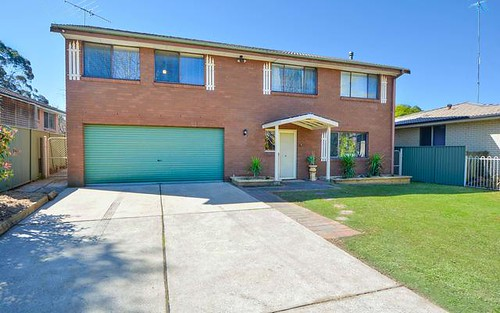 Address available on request, Windsor NSW 2756