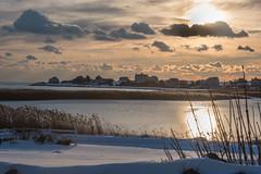 20170108Adamsville013 (shoppix) Tags: sunset adamsville ri shoppix stevehopkinsphotography shp snow winter